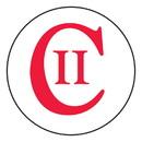Health Care Logistics - CII Labels