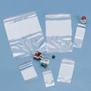 Health Care Logistics - Reclosable Bag Easy Write Sngl Track9x12