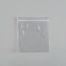 Health Care Logistics - Zippit Bag Single Track 6x6 2 mil