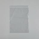 Health Care Logistics - Zippit Bag Single Track 9x12 2 mil