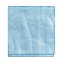 3M Tack Cloth Blue 00823