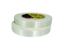 Filament Tape 18mm X 55m