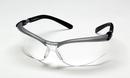 Eyewear BX Value Silver Frame