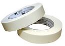 3M Economy Masking Tape 1
