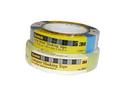 3M Scotch Blue Painters Tape 1