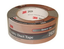 GeneralUse DuctTape 2in x 60yd SLVR