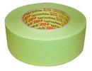 3M Scotch Performance Masking Tape 401 Green 2