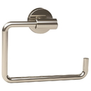 Amerock Towel Ring Arrondi Polished Stainless Steel BH26541 PSS