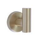 Robe Hook BRUSHED BRONZE