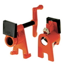 Bessey Pipe Clamp Ends for 1/2