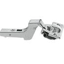 Blum 110 deg Clip Top Soft Close Full-Cranked Screw-On Hinge