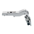 Blum 110° Clip Top 45° Cross Corner Self-Closing, Press-In Hinge