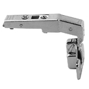 Blum 95° Clip Top Inset Blind Corner Self-Closing, Screw-On Hinge