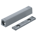 Blum 956A1201 In-Line Adapter for Large Doors