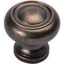 Belwith P3151-DAC Knob 1-1/4
