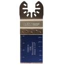 CMT 0MM12 Multi-Cutter 1-1/4W Wood & Metal