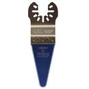 CMT 0MM21 Multi-Cutter 1-1/8W Corner Scraper