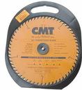 CMT Cabinetshop Blade 10