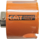 CMT 1-3/8in Hole Saw Cutter 35mm