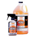 CMT Bit and Blade Cleaner