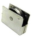 EPCO Sliding Glass Door Roller steel ball bearing