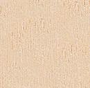 Edgemate Automatic Wood Edgebanding White Pine