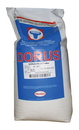 Dorus Edgebanding Adhesives Natural Pellets 55 lbs