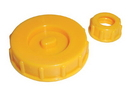 FastCap Glu-Bot Lid and Retainer Ring