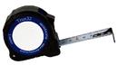 FastCap Tape Measure 16' Metric