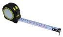 FastCap Tape Measure 12' Standard/Metric