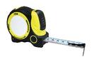 FastCap Tape Measure 16' Standard/Metric W/Autoloc