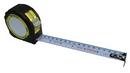 FastCap Tape Measure 25' Standard/Metric