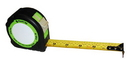 FastCap Tape Measure 25' Standard L to R/R to L
