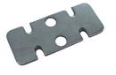 Tungsten Carbide Blade Replacement