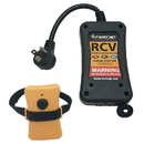 FastCap RCV Universal Remote Control Switch
