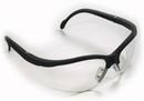 Safety Glasses 510 Series CLEAR