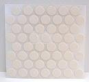 FastCap PVC Solid Color 9/16