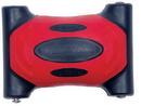 Speed Roller Pro Laminate Roller