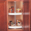 KV Full Round Susan Shelf only 20