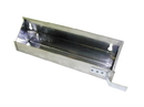 KV Stainless Steel Tip Out Trays 16
