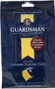 Guardsman Ultimate Cloth Dusting Rag Single