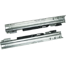 Hettich 24in Quadro 4D with Silent System
