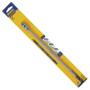 Irwin Tools 12in Extention For Spade Bits