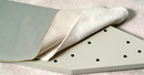 Iron-A-Way Wall Mount Ironing Board Centers cover 42