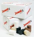 Jowat Edgebanding Adhesives Brown 48 Cartridges, Filled