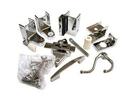 Jacknob Outswing Door Hardware Pack, 7/8