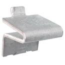 KV 256 Shelf Supports Aluminum