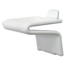 KV 256 Shelf Supports White
