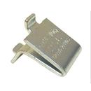 KV 256 Shelf Supports Zinc