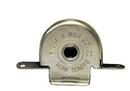 KV Sliding Door Sheaves nylon roller screw in 25 lb capacity